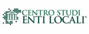 Centro Studi Enti Locali
