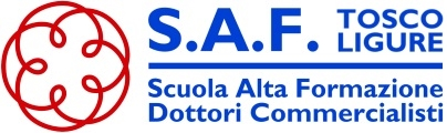 SAF - TOSCO LIGURE
