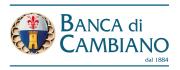 BancaDiCambiano